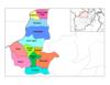 Map_faryab